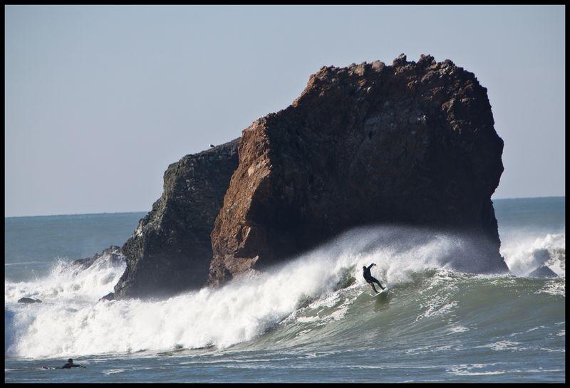 Rockaway-Surfers-NYE-#1