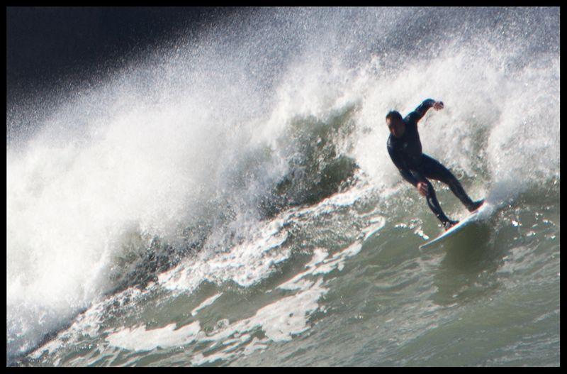 Rockaway-Surfers-NYE-(Detail)-#1