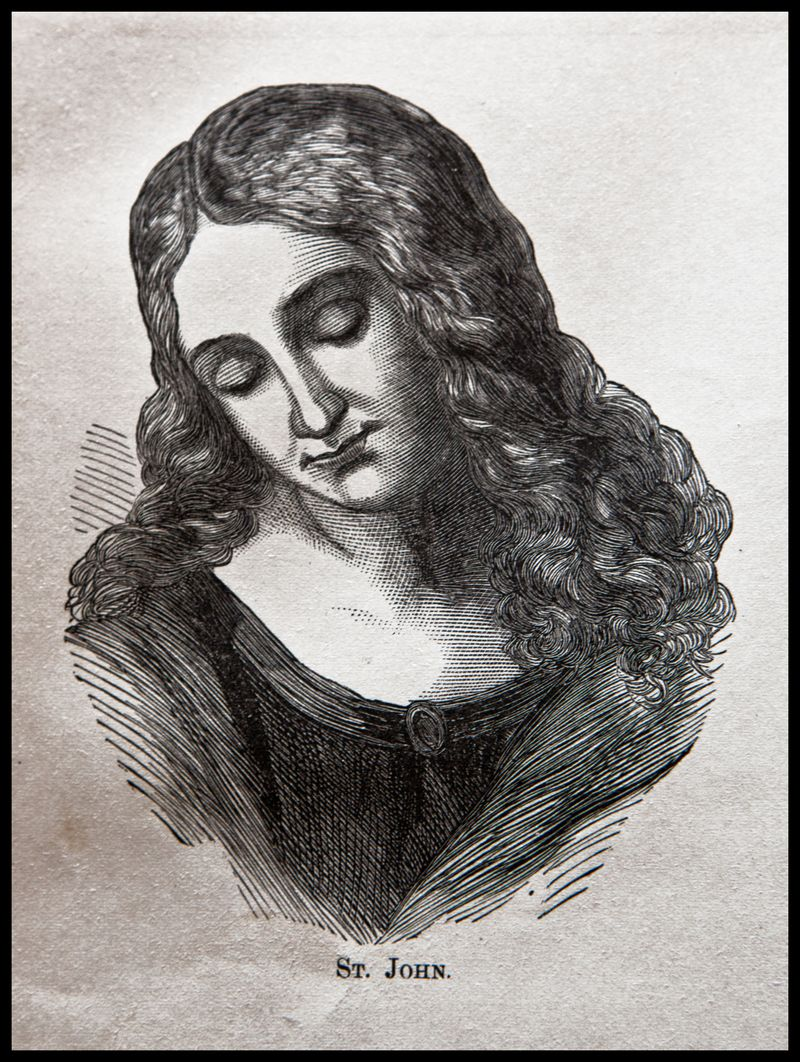 Mary-Magdalene-As-St.-John