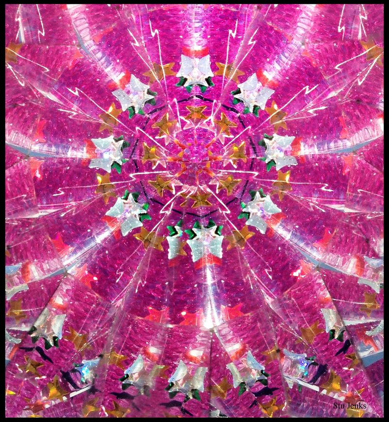 New-Hope-Kaleidoscope-#1-water
