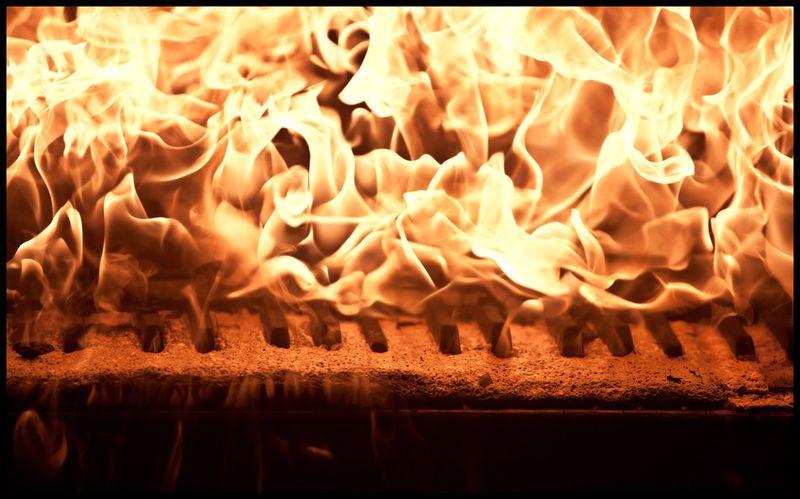 18th-Annual-Piano-Burn-#2