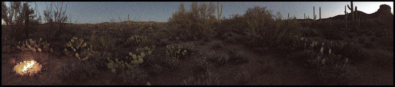 Owl's-Head-Fire-Panoramic-#2