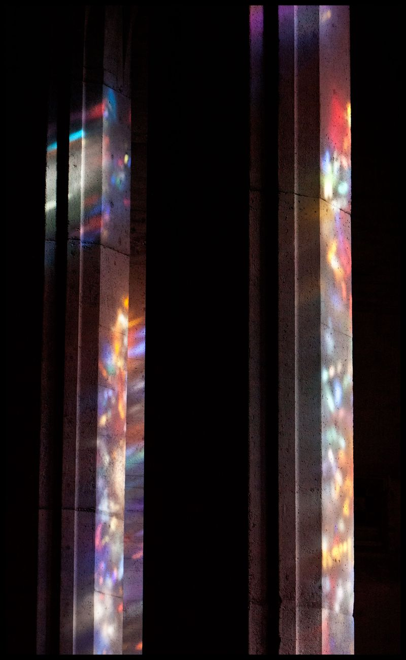 Grace-Pillar-Stained-Glass-#1