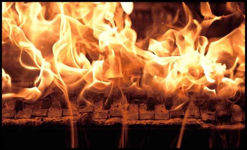 18th-Annual-Piano-Burn-#1
