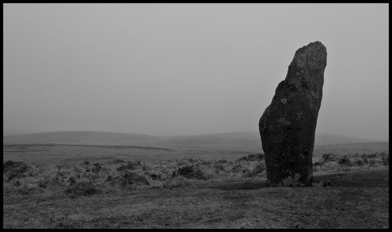 Scorhill-Megalith-In-Thick-Mist-#1