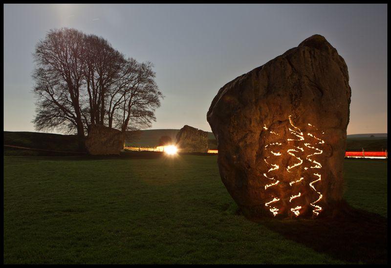 Flame-Spirals-Avebury-#3