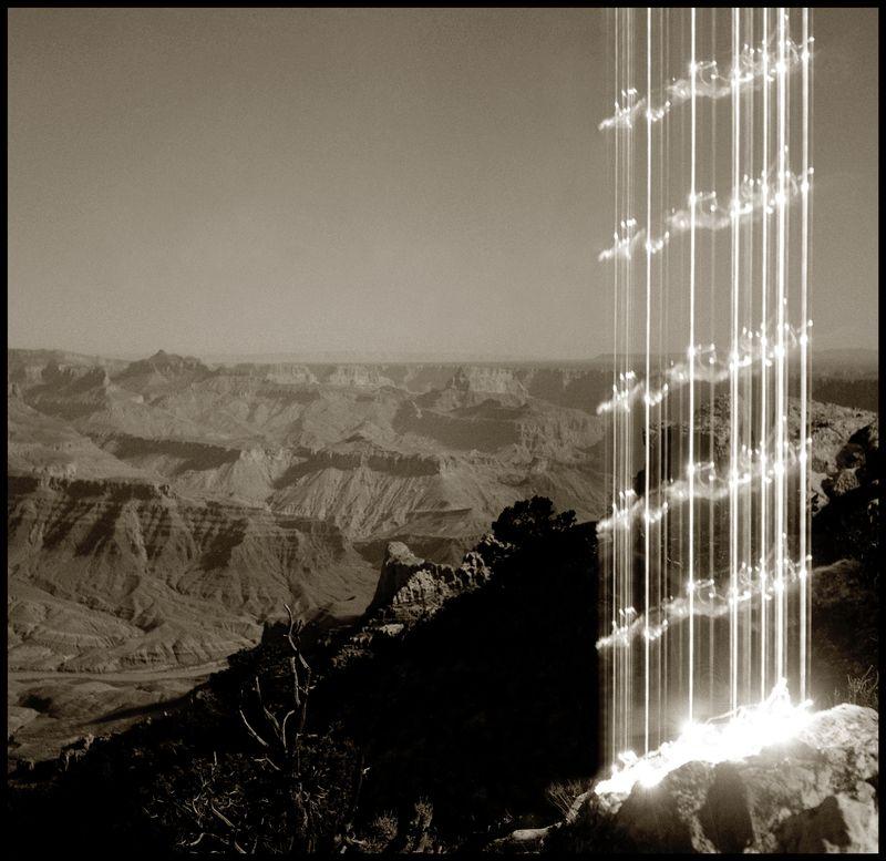 Grand-Canyon-Prayer-Tower-#4