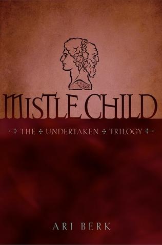 316_Mistle_Child_cvrIT