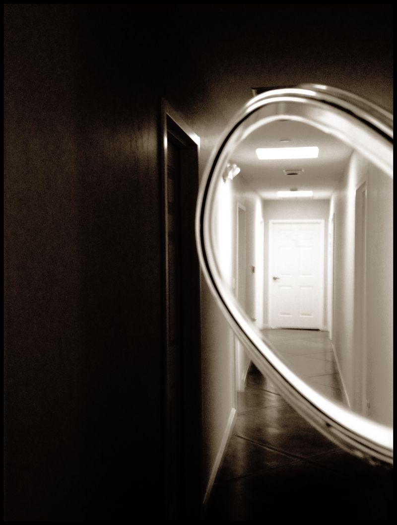 NM-Crossroads-Mary's-Room-#2