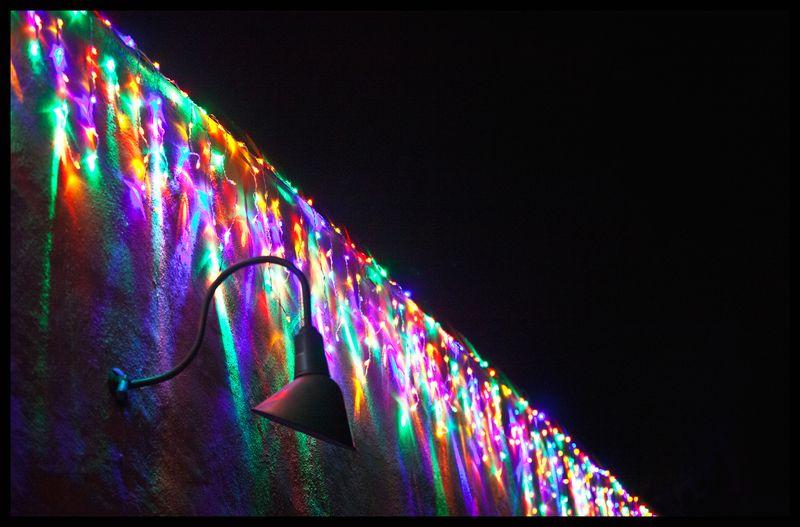 Meyer-Ave-Lights-#1