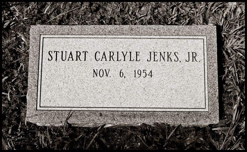 Stu's-Headstone-#4