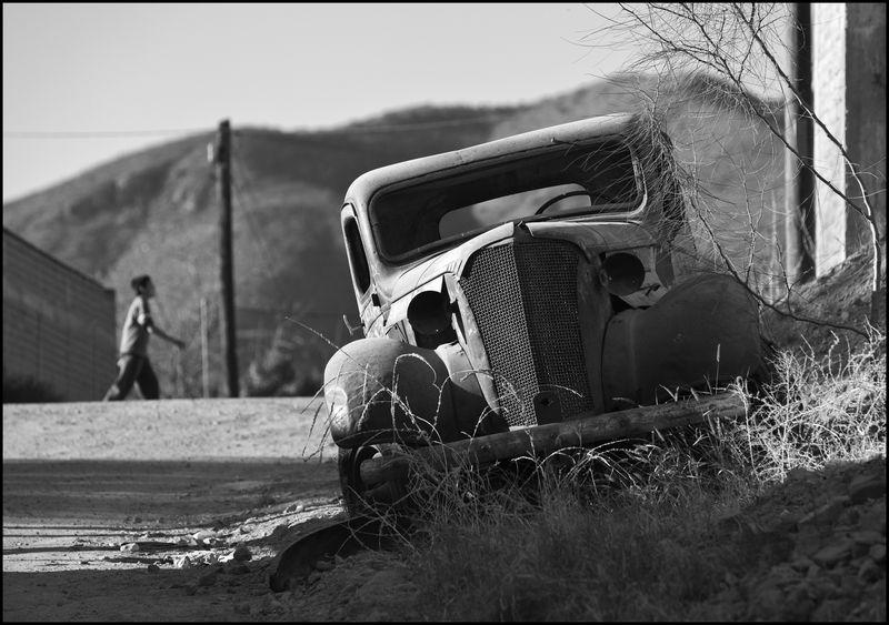 Magdelana-Chevy-#1
