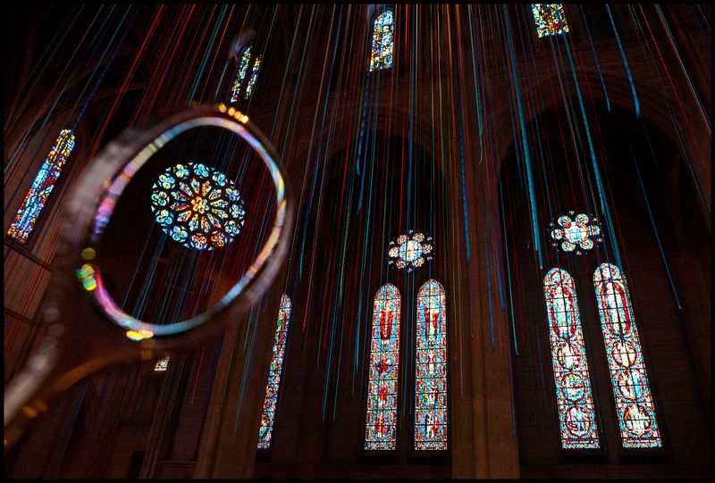 NM-Grace-Cathedral-#1