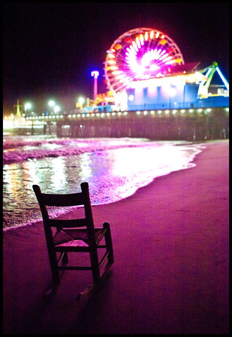 PBRC-Santa-Monica-Pier-#1