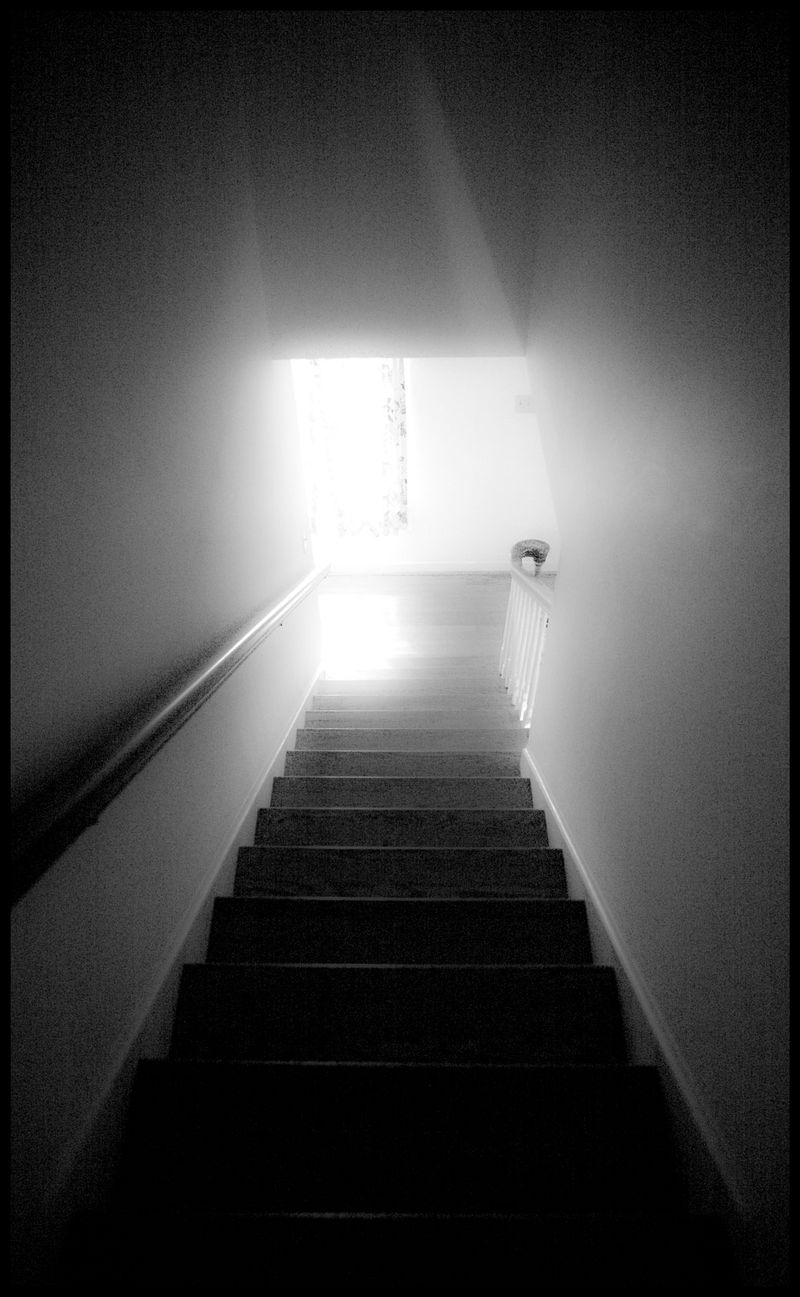 Down-The-Stairs-Amherst-#2