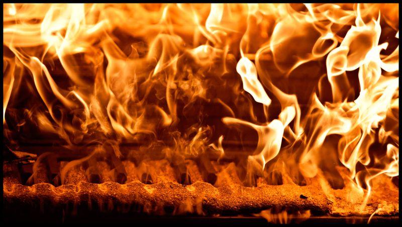 Dan's-Piano-Burn-Three-#2