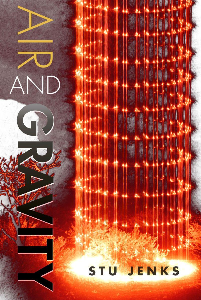 Air-&-Gravity-Final-by-Gail