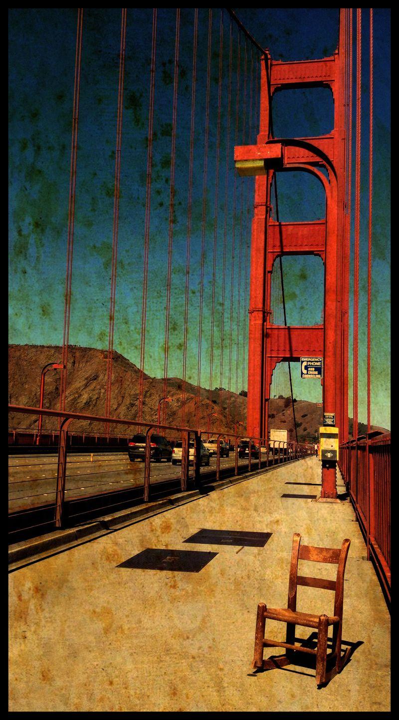 PBRC-Golden-Gate-#4