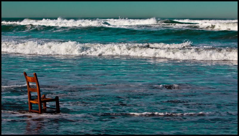 PBRC-Ocean-Beach-Surf-#1