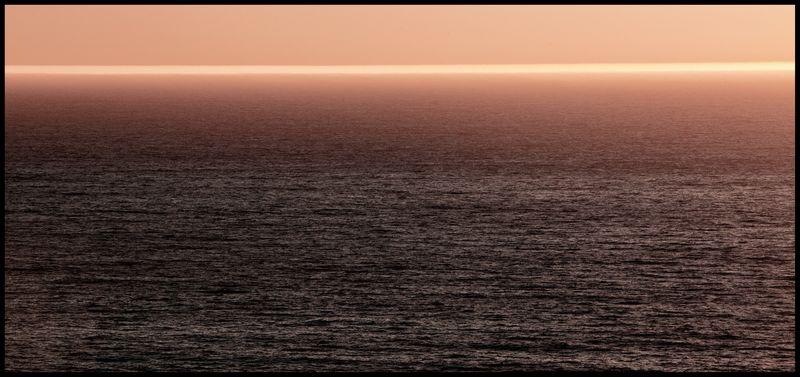 Sunset-Line-Thornton-2104-#1