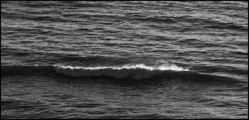 Sunset-Thornton-Wave-#1