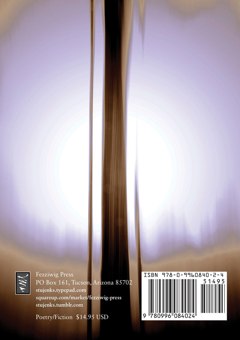 Tunafish-Final-Back-Cover-#1