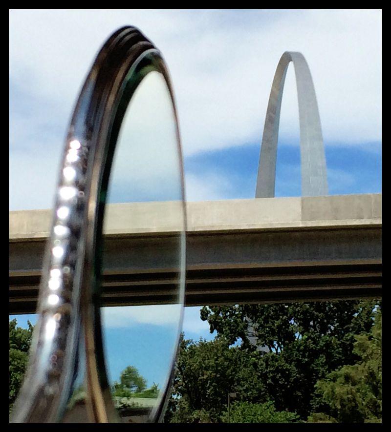 NM-Gateway-Arch-#3