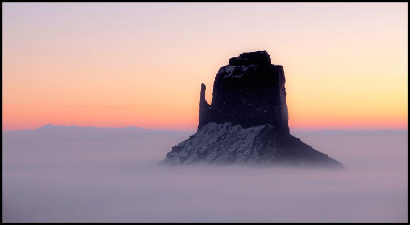 Fog-&-Right-Mitten-#1