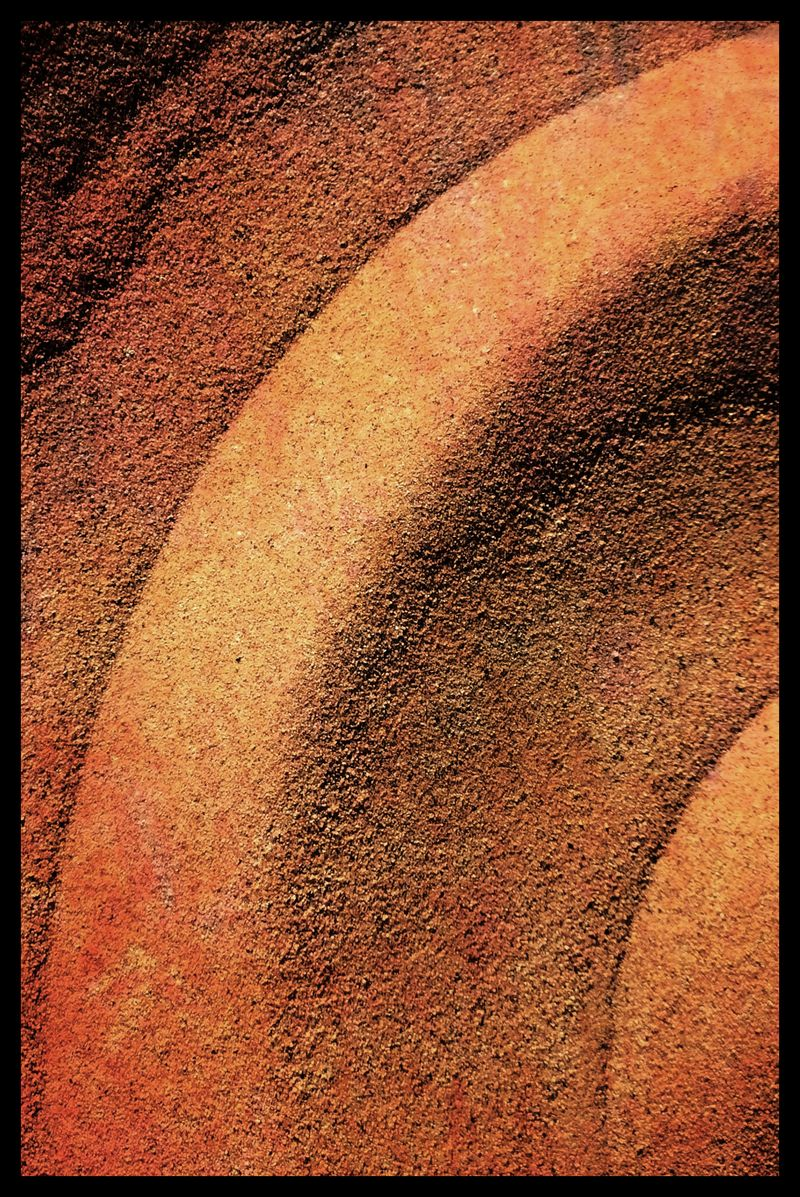 Tatooine-Spiral-Fragment-#3