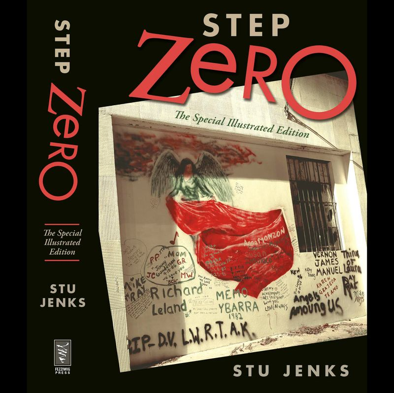 Step-Zero-SIE-Front-Cover for Square