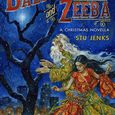 Balthazar-&-Zeeba-Red-Cover-#1