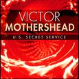 Victor-Mothershead-Cover-Border-#3