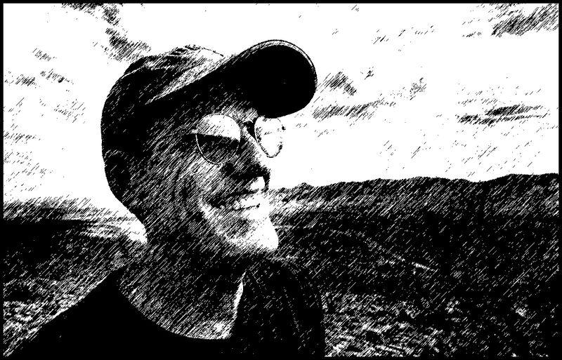 Stu-Jenks-Graphic-Pen-#6