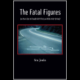 Fatal Figures by Stu Jenks Square