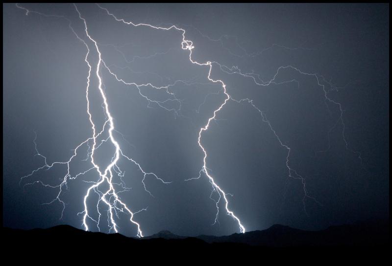 Aravaipa-Lightning-One-#4