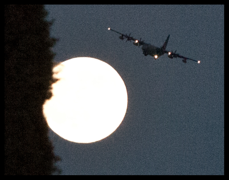 Air-Force-Full-Moon-#5