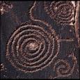 Painted-Desert-Spiral-#6