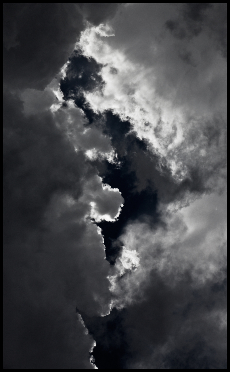 Last-BR-549-Cloud-#6