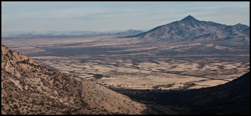 The-Wall-Montezuma-Pass-#7