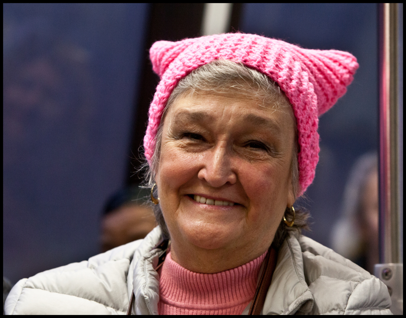WM-Grandmother-Pussy-Hat-#7