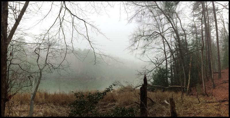 Nameless-Saltwater-Pond-Pano-#7