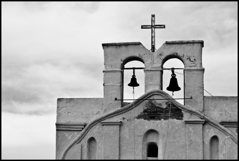 Oquitoa-Mission-Bells-#7