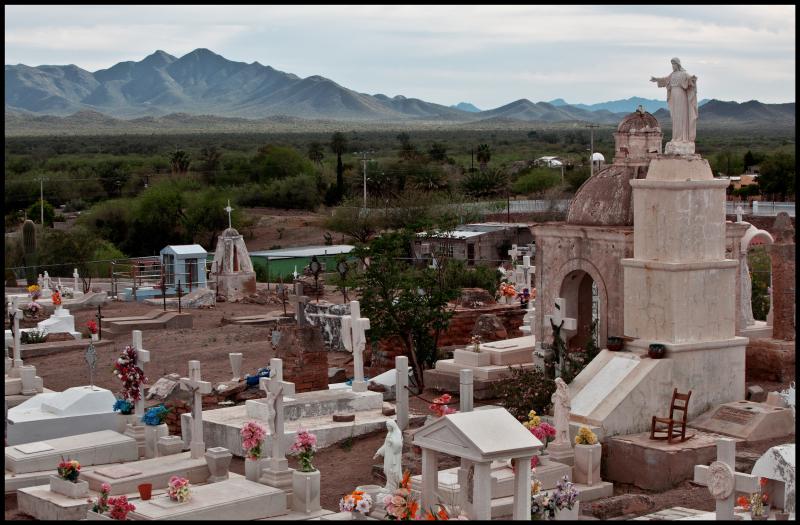 PBRC-Oquitoa-Mexico-#7