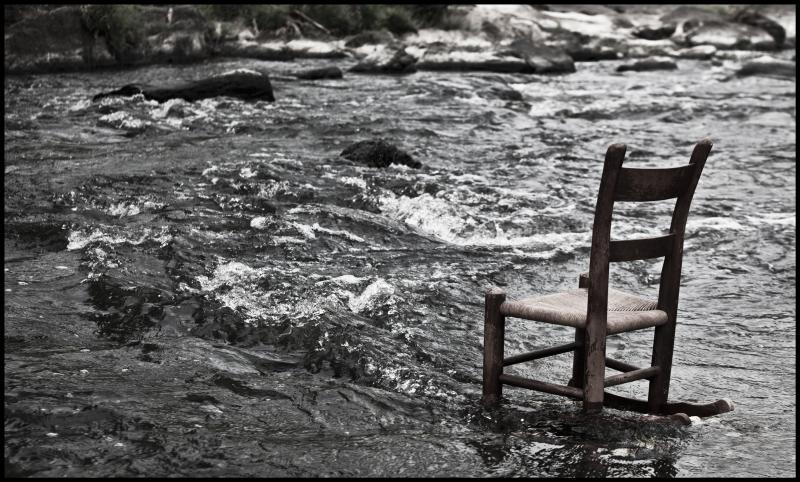 PBRC-Haw-River-#17