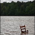 PBRC-Lake-Brandt-#18