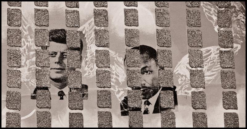 Memento-#5-JFK-MLK-K