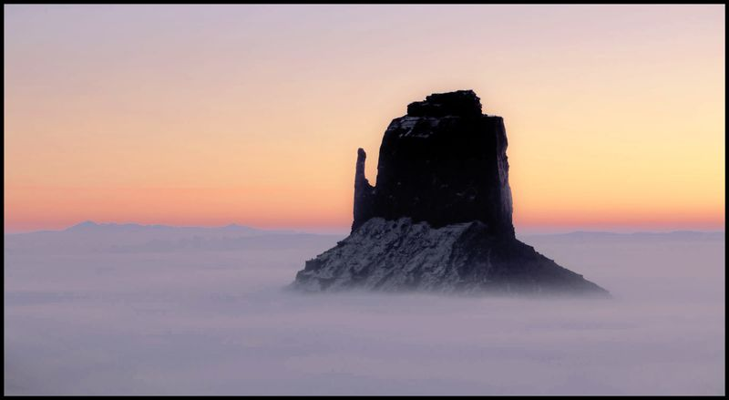 Right-Mitten-in-Fog-#10
