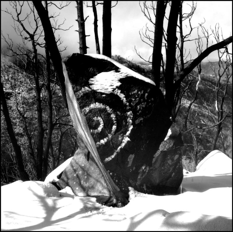Spiral-for-Howard-&-Snow-CD-#17