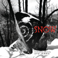 Snow-Front-Cover-#17