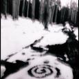 Snow-Heart-2000 -Pinhole-#18